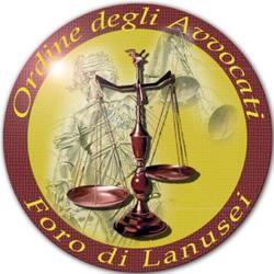 cropped-logo-10-quadro