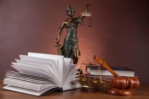 Albo avvocati foro di Lanusei