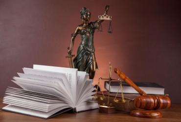 ELEZIONI DEL CONSIGLIO DISTRETTUALE DI DISCIPLINA – DISTRETTO DI CAGLIARI QUADRIENNIO 2018/2022