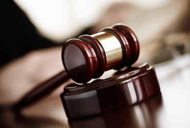 Procedura selettiva mediante manifestazione d'interesse volta all'affidamento del servizio di consulenza sulla normativa in materia di privacy e gestione dei dati personali ai sensi del GDPR n. 2016/679 e successive modificazioni