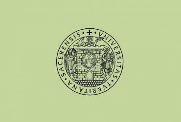 Rinnovo Convenzione Dipartimento di Giurisprudenza dell'Università degli Studi di Sassari