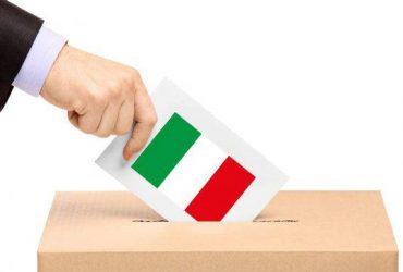 Avviso indizione elezioni CPO quadriennio 2019-2022